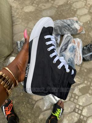 All Star Canvass Available in Bulk Sales   Children's Shoes for sale in Lagos State, Lagos Island (Eko)