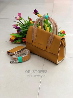 Quality Unique Handbag Available for Sales | Bags for sale in Lagos State, Lagos Island (Eko)