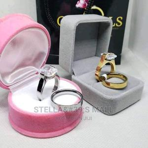 Love Peace Weeding Ban   Wedding Wear & Accessories for sale in Lagos State, Lagos Island (Eko)