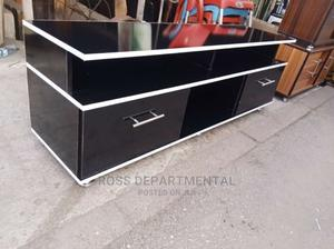 High Quality Tv Stands | Furniture for sale in Lagos State, Maryland