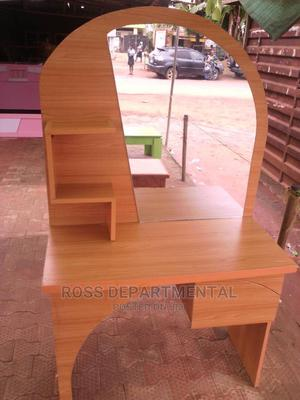 Highquality Dresser | Furniture for sale in Lagos State, Yaba