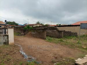For Sale With Relevant Document Along Akala Express Road Ib   Land & Plots For Sale for sale in Oyo State, Ido