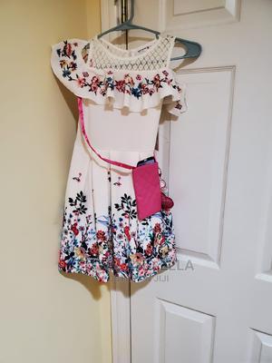 Quality Girls Gown/Dress | Children's Clothing for sale in Ekiti State, Ado Ekiti
