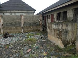 Land for Sale   Land & Plots For Sale for sale in Port-Harcourt, Abuloma