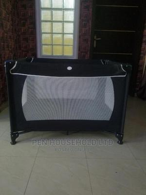 Baby Comfortable Bed   Children's Gear & Safety for sale in Lagos State, Ajah
