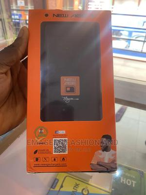 New Age Power Bank | Accessories for Mobile Phones & Tablets for sale in Enugu State, Enugu