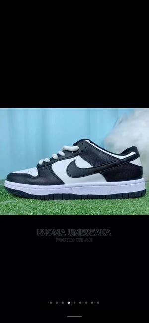 Nike Sneakers | Shoes for sale in Lagos State, Ajah