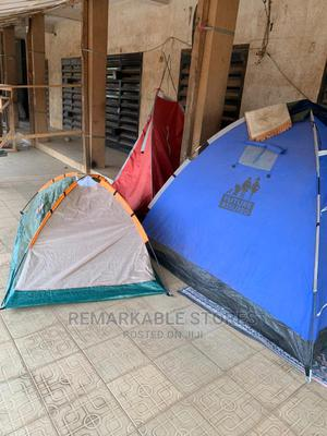 Camping Tents (Whole Sale Price ) | Camping Gear for sale in Lagos State, Ojo