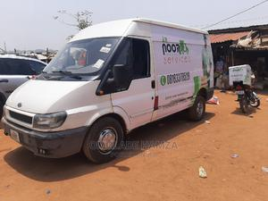 Ford Transit   Buses & Microbuses for sale in Abuja (FCT) State, Jabi