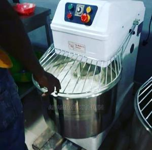 Half Bag Spiral. Mixer   Restaurant & Catering Equipment for sale in Lagos State, Ikeja