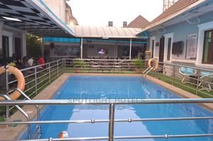 Spotlight Royal Room   Commercial Property For Rent for sale in Abuja (FCT) State, Gwarinpa