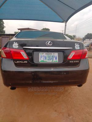 Lexus ES 2010 350 Blue   Cars for sale in Delta State, Oshimili South