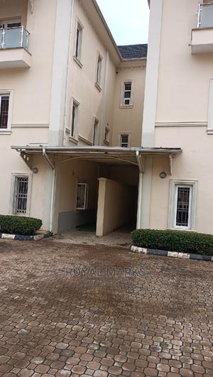 4bdrm Duplex in Jabi for Rent   Houses & Apartments For Rent for sale in Abuja (FCT) State, Jabi