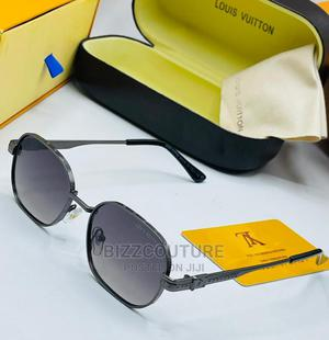 High Quality LOUIS VUITTON Sunglasses Available for Sale | Clothing Accessories for sale in Lagos State, Ikoyi