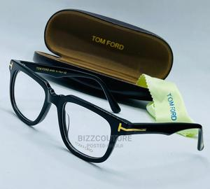 High Quality TOM FORD Glasses Available for Sale | Clothing Accessories for sale in Lagos State, Ikoyi