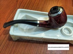 Smoking Pipe | Tobacco Accessories for sale in Lagos State, Alimosho