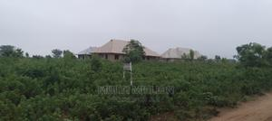 New Town Estate Ilorin   Land & Plots For Sale for sale in Kwara State, Ilorin South