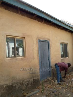 3bdrm Bungalow in Fatima Gold Estate for Sale | Houses & Apartments For Sale for sale in Nasarawa State, Karu-Nasarawa