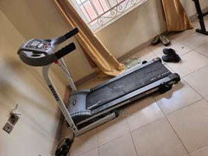 Used Treadmill | Sports Equipment for sale in Abuja (FCT) State, Apo District