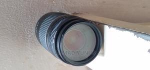 Canon 75-300mm   Accessories & Supplies for Electronics for sale in Kaduna State, Kaduna / Kaduna State