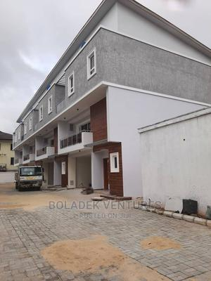 3bdrm Block of Flats in Lekki for Sale | Houses & Apartments For Sale for sale in Lagos State, Lekki