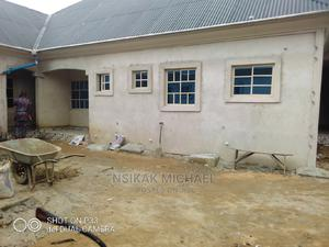 Furnished 1bdrm Block of Flats in Abak Road by Federal, Uyo for Rent   Houses & Apartments For Rent for sale in Akwa Ibom State, Uyo