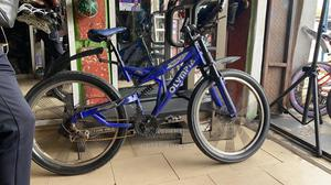 Clean Sports Bicycle   Toys for sale in Rivers State, Port-Harcourt