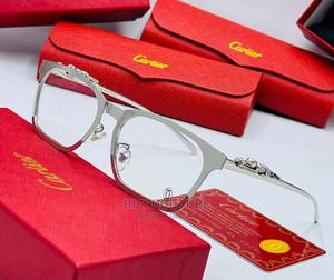High Quality CARTIER Glasses Available for Sale | Clothing Accessories for sale in Lagos State, Ikoyi
