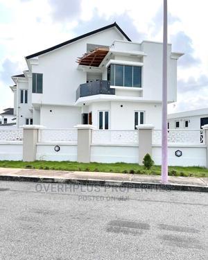 5bdrm Duplex in VGC / Ajah for Sale | Houses & Apartments For Sale for sale in Ajah, VGC / Ajah