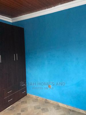 Furnished 2bdrm Bungalow in B C J Estate, Oluyole for Rent | Houses & Apartments For Rent for sale in Oyo State, Oluyole