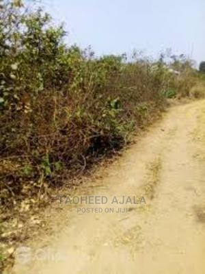 Half Plot of Land   Land & Plots For Sale for sale in Oyo State, Ibadan