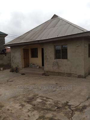 1bdrm Room Parlour in Temidire, Ologuneru for Rent   Houses & Apartments For Rent for sale in Ibadan, Ologuneru