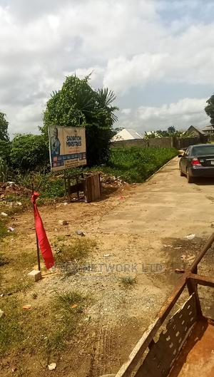 5 Five) Plots of Land for Sale.At Bakery Junctn, Ozuoba, Rvs   Land & Plots for Rent for sale in Port-Harcourt, Uzoba