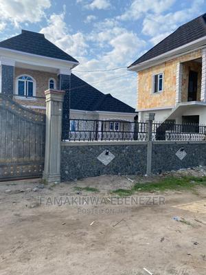 4bdrm Mansion in Badagry / Badagry for Sale | Houses & Apartments For Sale for sale in Badagry, Badagry / Badagry
