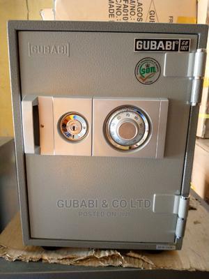 Gubabi Co LTD   Safetywear & Equipment for sale in Lagos State, Ojo