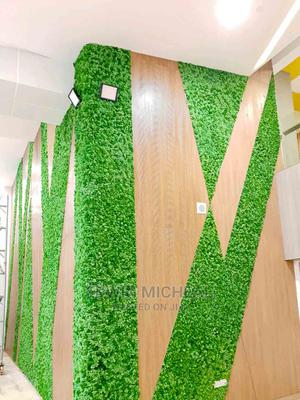 Go Green Now | Landscaping & Gardening Services for sale in Lagos State, Ajah