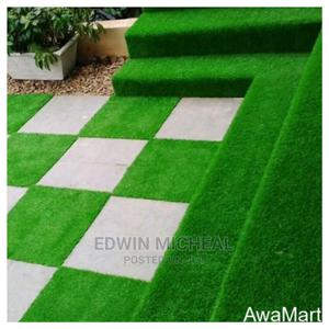 Green Around You | Landscaping & Gardening Services for sale in Lagos State, Ajah