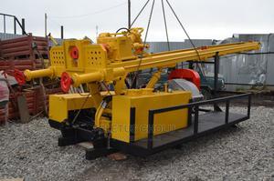 Drilling Equipment | Heavy Equipment for sale in Edo State, Benin City