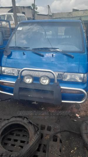 Belgium Arriver | Trucks & Trailers for sale in Anambra State, Onitsha