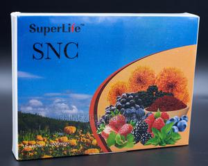 Superlife Snc Nueron Care and Sic Immune Booster   Vitamins & Supplements for sale in Abia State, Umuahia