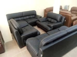 Parlour Chair by 7   Furniture for sale in Lagos State, Ibeju