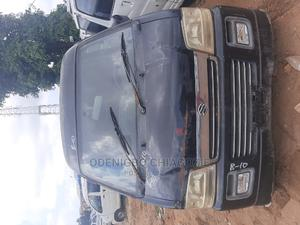 Suzuki Minibus Automatic Gear | Buses & Microbuses for sale in Anambra State, Onitsha