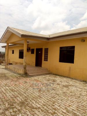 3bdrm Bungalow in Even Estate, Ado / Ajah for Rent | Houses & Apartments For Rent for sale in Ajah, Ado / Ajah