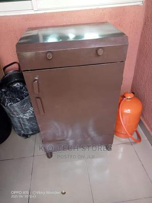 Gas Cooker With Oven | Kitchen Appliances for sale in Anambra State, Awka