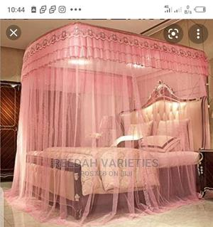Mosquito Net | Home Accessories for sale in Lagos State, Alimosho