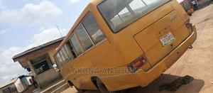 Toyota Civilia Bus   Buses & Microbuses for sale in Lagos State, Alimosho
