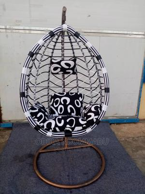 High Quality Janglover    Furniture for sale in Lagos State, Ikeja