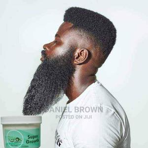 Hair Growth Oil | Hair Beauty for sale in Lagos State, Ikeja