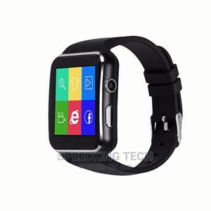 Smart Watch | Smart Watches & Trackers for sale in Abuja (FCT) State, Wuse