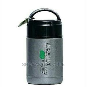 Hot Food Flask   Kitchen & Dining for sale in Lagos State, Alimosho